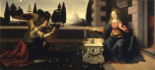 Universal Leonardo: Leonardo da Vinci online ...